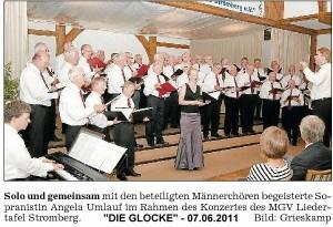 20110607-DIE GLOCKE-MGV-KONZERT-LL