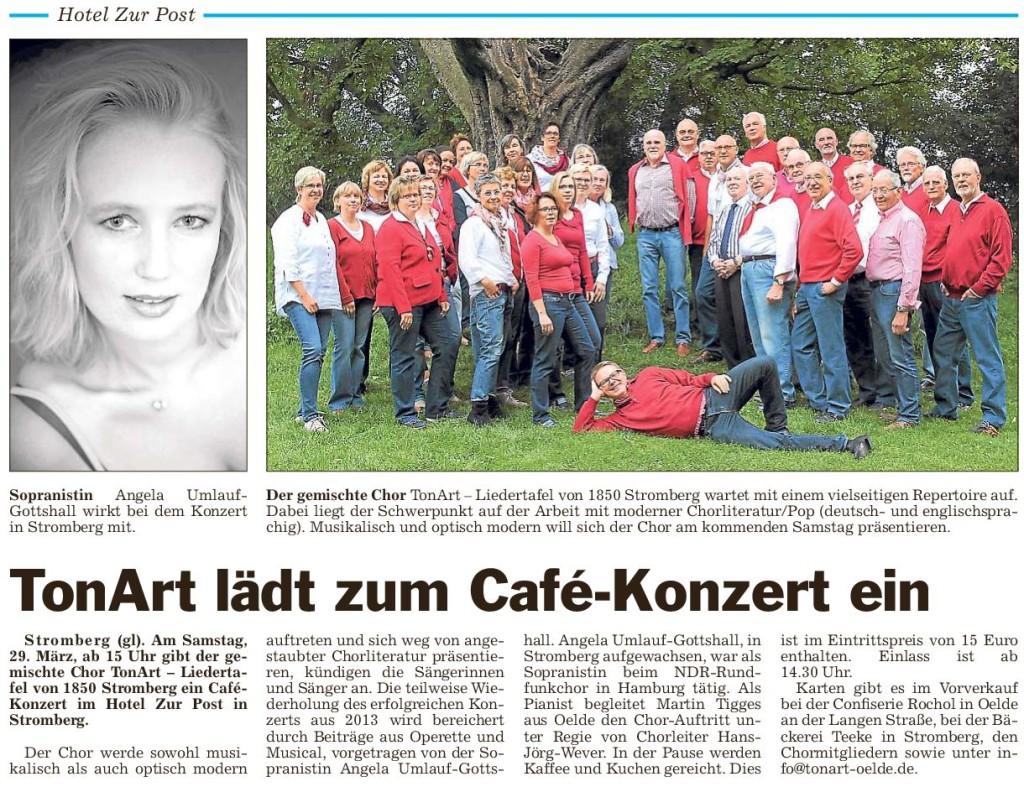 20140325-Kaffeekonzert-TonArt