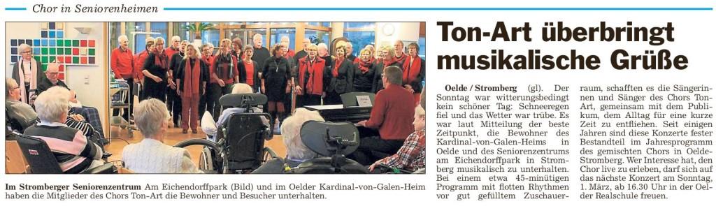 20150205-OTonArt-im-Seniorenheim-01032015