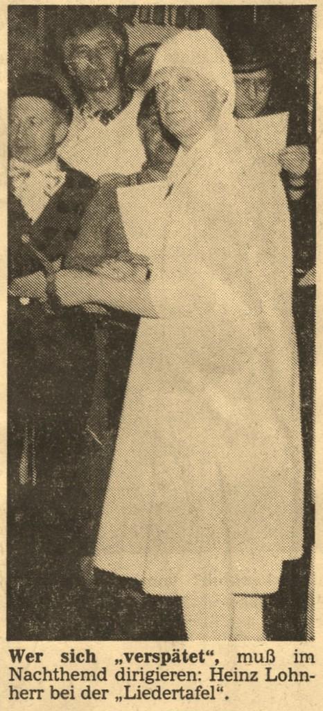 MGV 1985